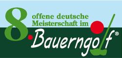 Meisterschaft_8_Logo